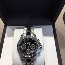 Raymond Weil Parsifal Acero 41mm