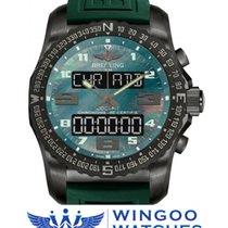 Breitling COCKPIT B50 Ref. VB5010D3/L530/292S