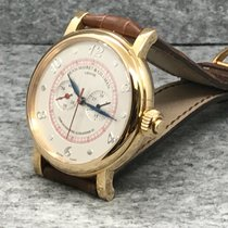 Jean-Mairet & Gillman Alexandra III  Limited Edition 50