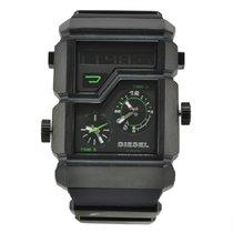 Diesel Sba Dz7177 Watch