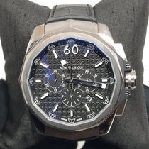 Corum Admiral's Cup AC-One