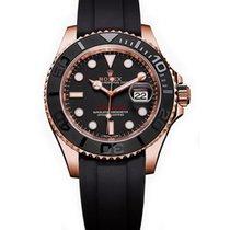Rolex Yacht-Master 40 116655 new
