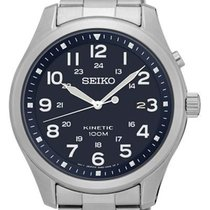 Seiko new