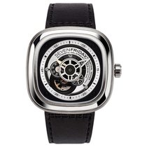 Sevenfriday SF-P1B_01