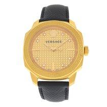 Versace VQD03 0015 nou
