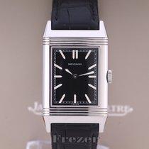 積家 Q2788570 鋼 Grande Reverso Ultra Thin 1931 46mm