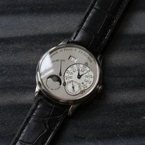 F.P.Journe Octa Octa Lune 2015 pre-owned