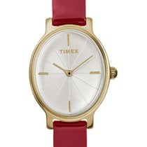 Timex TW2R94700VN new