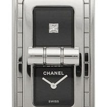 Chanel Boy-Friend H5144 2019 new