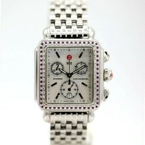 Michele Deco 2000 tweedehands