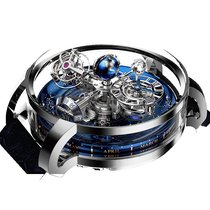 Jacob & Co. Astronomia AT110.60.AA.WD.A new