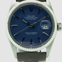 Rolex 1601 Steel 1970 Datejust 36mm pre-owned United States of America, Florida, Miami