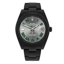 Rolex Datejust II 126334 2020 nouveau