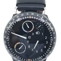 Ressence Titanium 44mm Automatic pre-owned United States of America, Florida