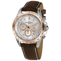 Jacques Lemans Sport Liverpool 1-1836E