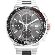 TAG Heuer Watch Formula 1 CAU2011.BA0873