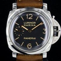 Panerai Luminor Marina 1950 3 Days 47mm