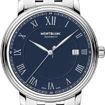 Montblanc Tradition 117830 2020 new