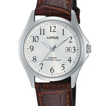 Lorus Women's watch 29mm Quartz new Watch with original box and original papers