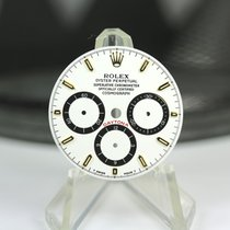 Rolex Daytona rabljen