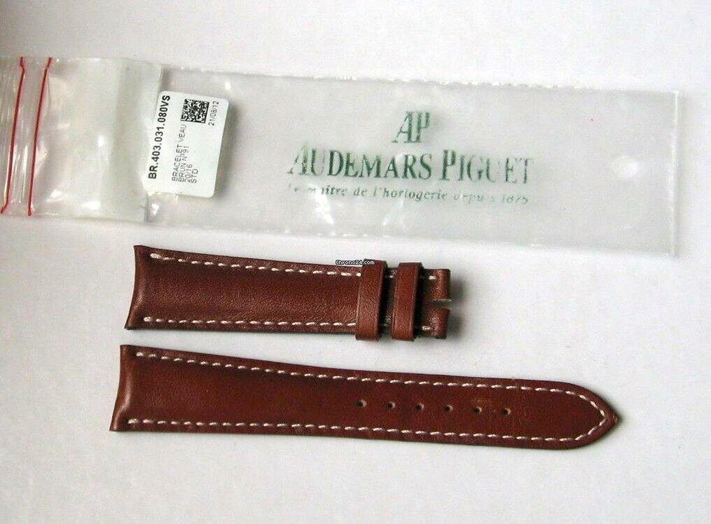 Audemars Piguet BR.403.031.080VS new
