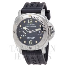 Panerai Special Editions PAM 199 pre-owned