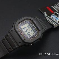 Casio G-Shock Zeljezo 42mm