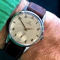Omega 2495-23 1950 usados