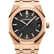 Audemars Piguet Royal Oak 15500OR.OO.1220OR.01 2019 new