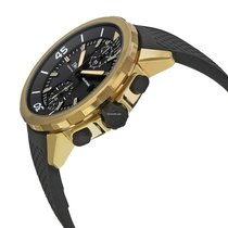 IWC Aquatimer Chronograph Bronce 44mm