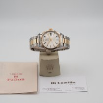 Tudor Prince Date 7019/3 1991 pre-owned
