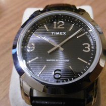 Timex Ocel 39mm Quartz nové