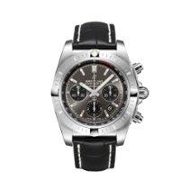 Breitling Chronomat AB0115101F1P2 2019 new
