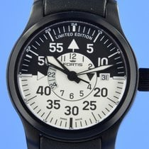 Fortis B-42 Flieger 672.18.11 L occasion