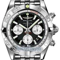 Breitling Chronomat 44 ab011012/b967-ss