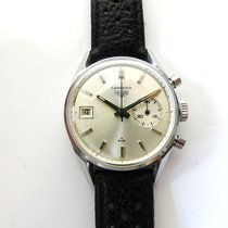 Heuer 3147S 1968 occasion