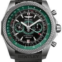 Breitling Bentley Supersports Light Body e2736536/bb37/220s.e