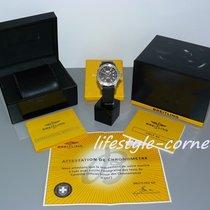 Breitling Colt 44 Chronometer mit Kautschukband (Box &...