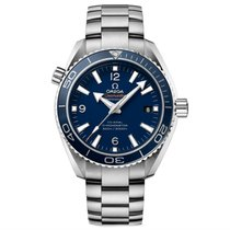 Omega Seamaster 23290422103001 Watch