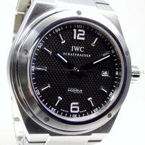 IWC Ingenieur Automatic   3227-01