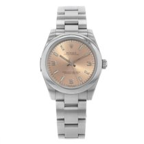 Oyster Rolex Price