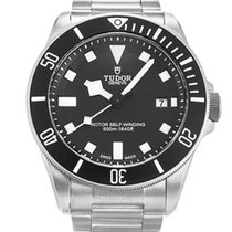 Tudor Pelagos 25500TN-0001 2019 new