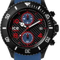 Ice Watch Ice-carbon Ref. CA.CH.BBE.BB.S.15