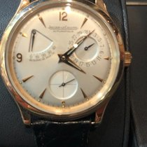 Jaeger-LeCoultre Master Control 140.2.43 1997 occasion
