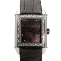 Girard Perregaux Vintage 1945 25890 occasion