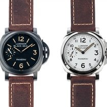 Panerai Special Editions PAM00785 / PAM00594 / PAM00602 2015 new