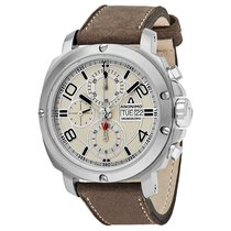 Anonimo Cronoscopio AM.3000.01.006.A01 2015 new