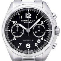 Hamilton Khaki Pilot Pioneer H76416135 2019 new