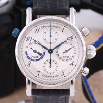 Chronoswiss Tora CH7423 pre-owned