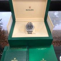 Rolex Explorer II 216570 Nou Otel 42mm Atomat